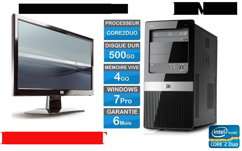 HP-PRO-3120MT-CORE2DUO