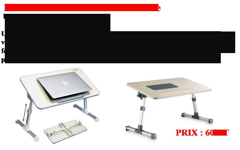 TABLE-POUR-PC-PORTABLE