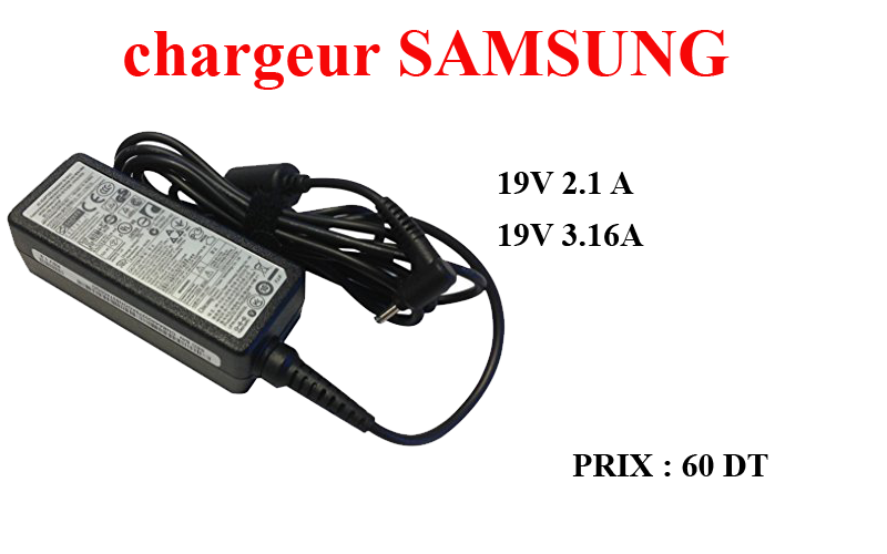 chargeur-samsung