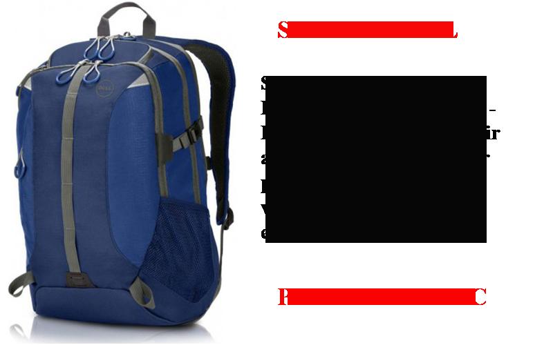 sac-dell-1