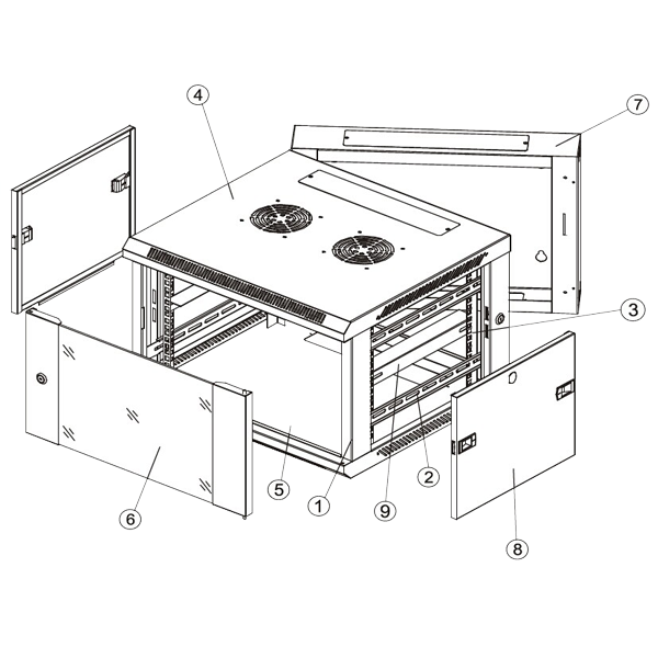 armoire-12