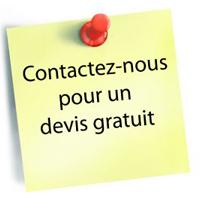 devis-reseaux