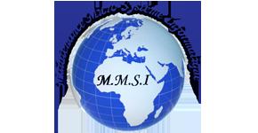 M.M.S.I